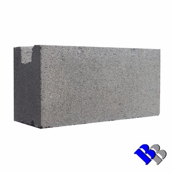"Concrete Block Brick Piliki 6"" Bond Beam - HIGH DEMAND, MAY HAVE TO WAIT FOR PRODUCTION Concrete Blocks Bluebird Lumber"
