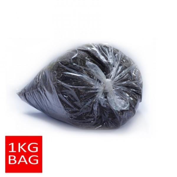 Indonesian Black Tea 1Kg Bag