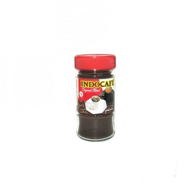 "Indocafe Coffee 100g ""PICKUP FROM FARMER JOE SUPERMARKET UPOLU ONLY"" (1566313709604)"