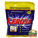 "Lerosa Washing Powder 5kg ""PICKUP FROM FARMER JOE SUPERMARKET UPOLU ONLY"" Farmer Joe Supermarket"