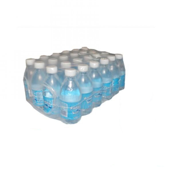 Mountain Spring Water 24x380mls