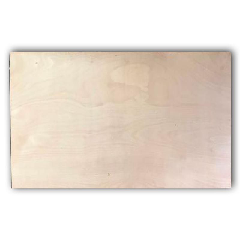 Plywood 4'x8' 1.2mx2.4mx15mm MARINE Bluebird Lumber