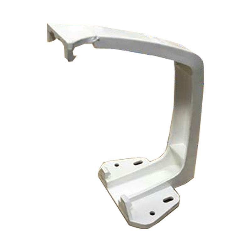 Rain Spout EXT Bracket Marley (4369867145252)