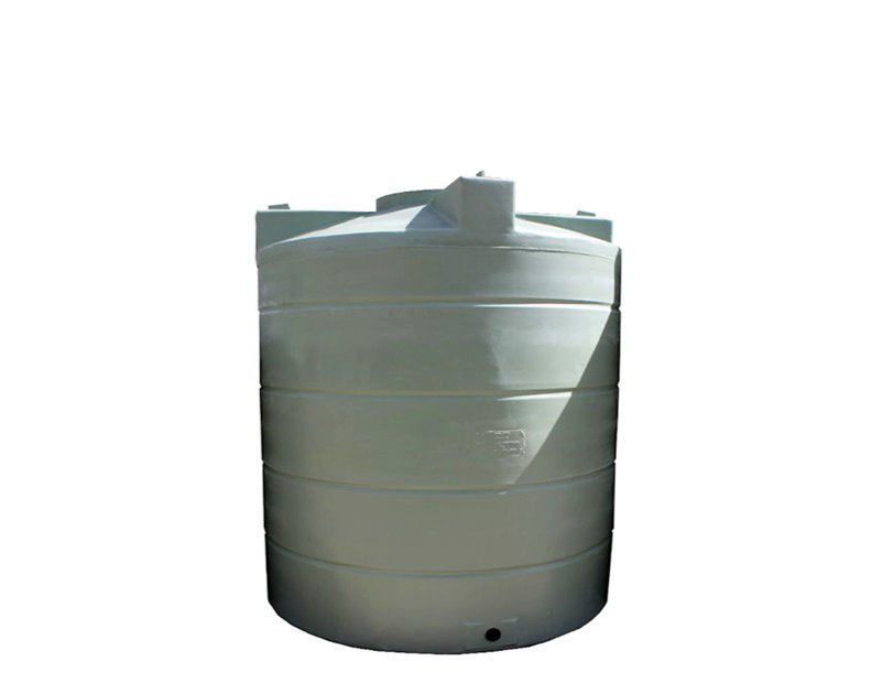 3000L Water Tank (Upolu Tank Price, additional $200Tala for Savai'i Price) Bluebird Lumber