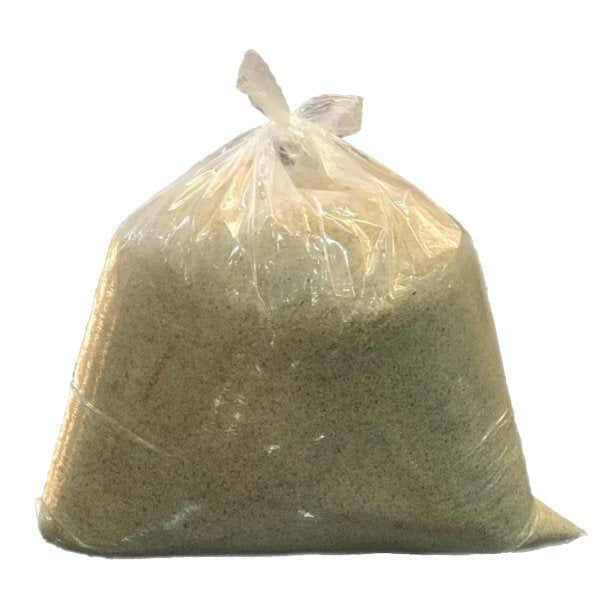 "Brown Sugar 5kg ""PICKUP FROM FARMER JOE SUPERMARKET UPOLU ONLY"" Farmer Joe Supermarket"