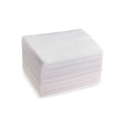 "Petal Napkins 20x100s ""PICKUP FROM AH LIKI WHOLESALE"" Kitchen Supplies Ah Liki Wholesale"