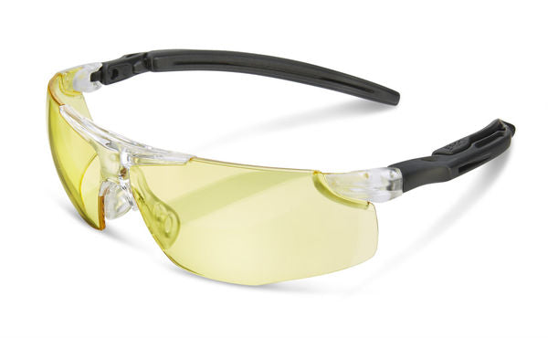 H50 YELLOW LENS A/F ERGO TEMP