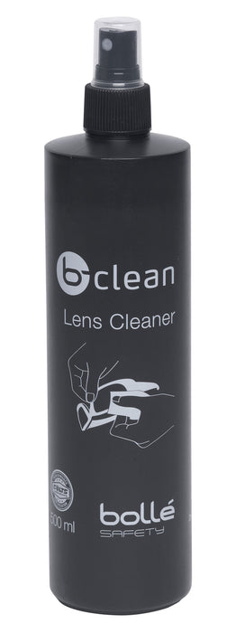 BOLLE LENS CLEANING SPRAY 500ml FOR BOB600
