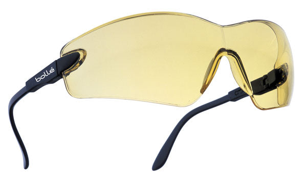 BOLLE VIPER PC AS YELLOW