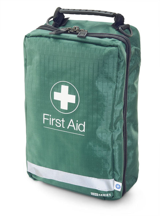 Eclipse Bsi First Aid Bag Only 1 Pack