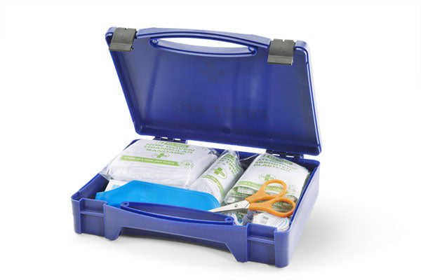 Click Medical Kitchen Kit  1 Pack