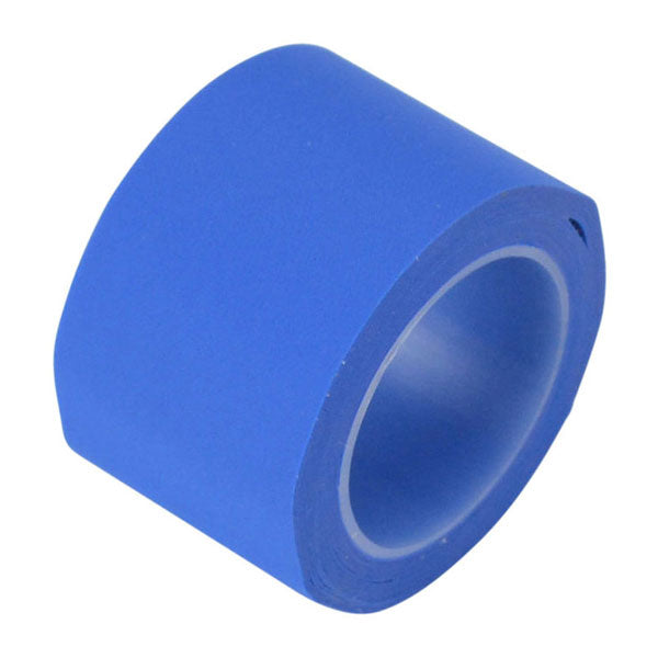 Click Medical Blue Detectable Tape 2.5Cm X 5M 1 Pack
