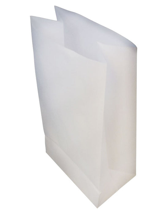VOMIT BAGS (Q2280)  Box of 1