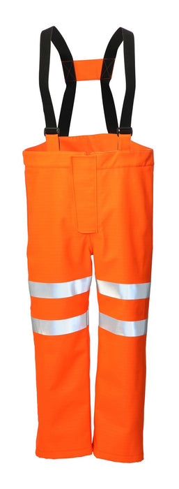ARC 3 LAYER TROUSERS OR   1 Pack - Spontex Workwear
