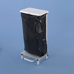 REFUSE SACKS 160g 18x29x39  Box of 200