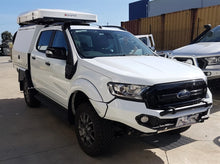 Load image into Gallery viewer, Ford Ranger 2011+ Canopy