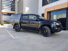 Load image into Gallery viewer, Volkswagen Amarok Canopy