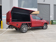 Load image into Gallery viewer, Toyota Hilux 2005+ Canopy