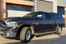 Load image into Gallery viewer, Dodge RAM 1500 Laramie 2016+  Canopy