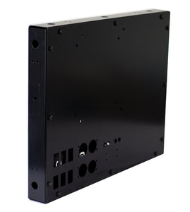 Electrical Panel Kit - Pre Cut