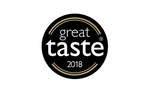 Lucy's Dressings win 2 more Great Taste Awards!