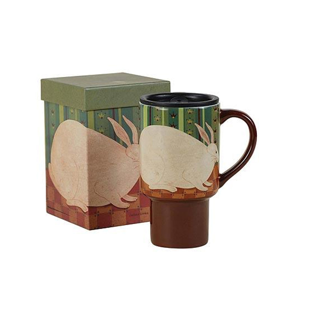 Coffee Mugs and Gift Ideas