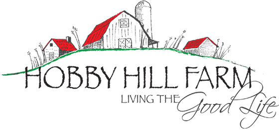 532b1469f0b09 Hobby Hill Farm. Shop Our Collections ▾
