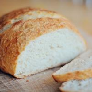 Artisan Bread Making - Hobby Hill Farm