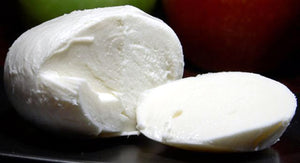 Mozzarella & Ricotta Cheesemaking - Hobby Hill Farm