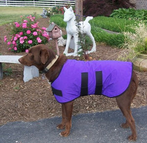 Canine Cooling Vest - Hobby Hill Farm