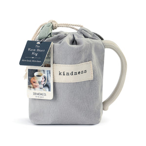 Kind Heart Mug - Hobby Hill Farm