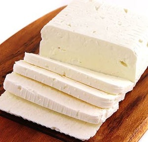 Queso Fresco Cheesemaking by Hobby Hill Farm - Hobby Hill Farm