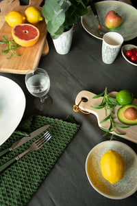 Tablecloth Linen