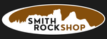Smith Rock Shop