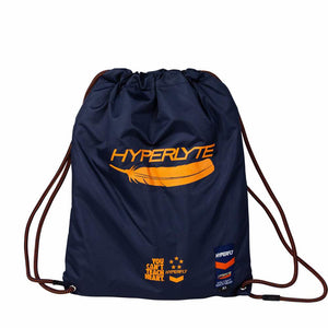 Hyperlyte Gi Navy et Orange