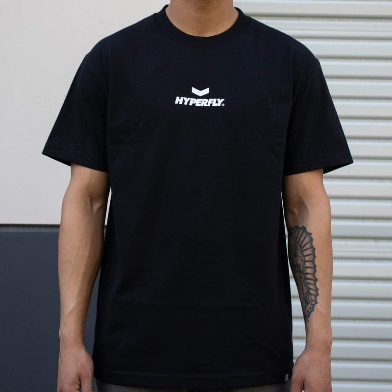 Mantra Tee