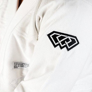 Everyday Porrada x Hyperfly Gi