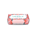 You're So Lovely Box - Chocolate