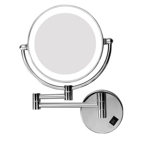 Top 10 Makeup Mirrors in 2020