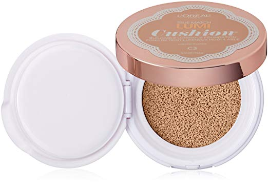 The Best Compact Foundations