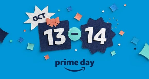 What Canadians need to know about Amazon Prime Day 2020