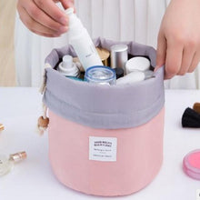 Load image into Gallery viewer, Travel Storage Cosmetic Bags for Women Makeup