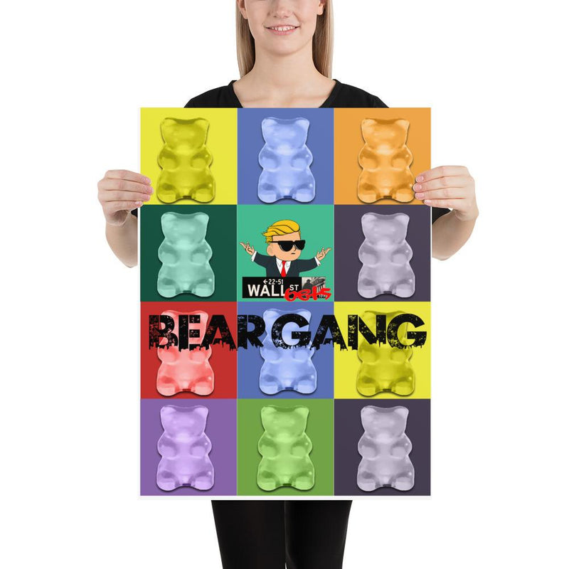 products/18-x-24-bear-gang-poster-poster-wallstreetbets.jpg