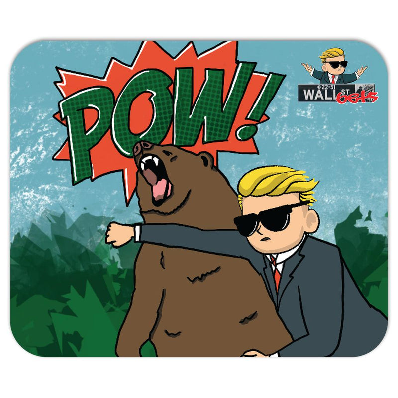products/bear-smack-wallstreetbets-mousepad-775x925-inch-wallstreetbets-775x925-inch.jpg
