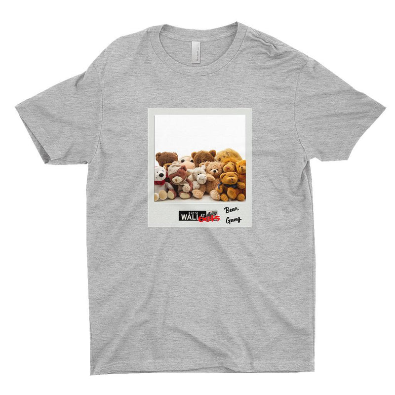 products/beargang-polaroid-t-shirt-wallstreetbets-heather-grey-small-s-2.jpg