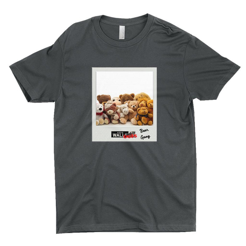 products/beargang-polaroid-t-shirt-wallstreetbets-heavy-metal-small-s-3.jpg
