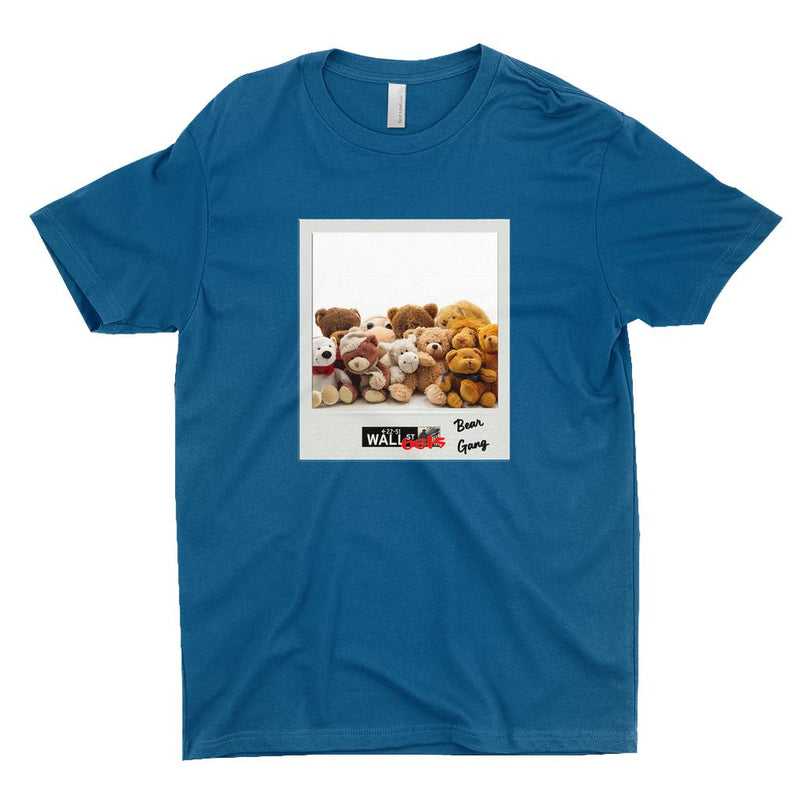 products/beargang-polaroid-t-shirt-wallstreetbets-royal-small-s.jpg