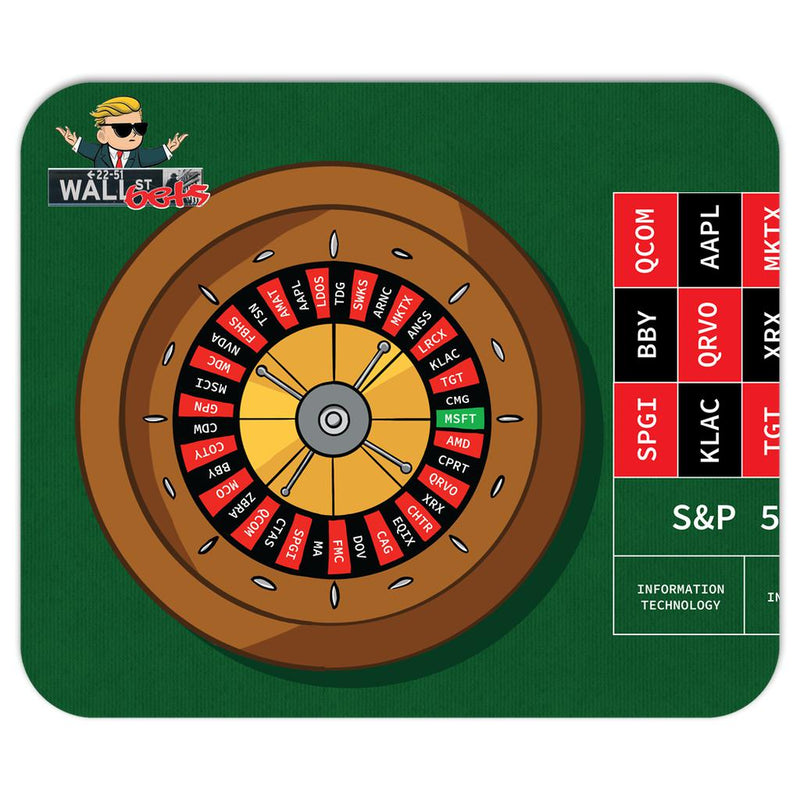 products/biased-numbers-wallstreetbets-mousepad-wallstreetbets-775x925-inch.jpg