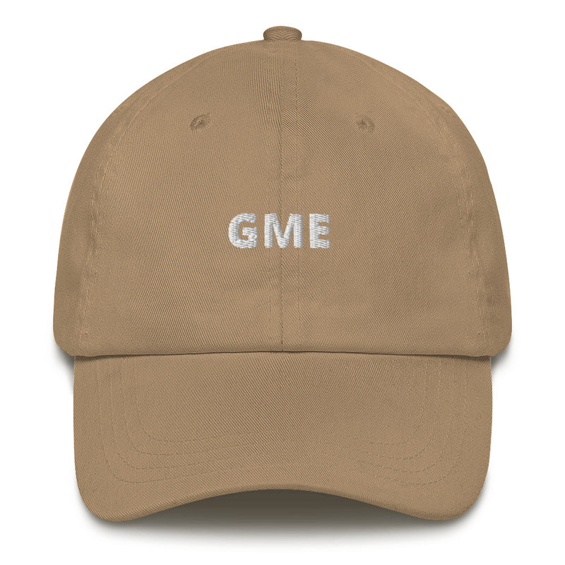 products/classic-dad-hat-khaki-front-600ef3b2233c1.jpg