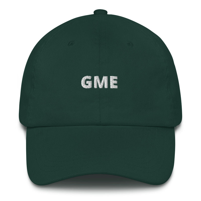products/classic-dad-hat-spruce-front-600ef3b222d59.jpg